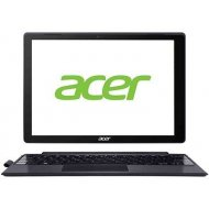 Acer Switch 5 NT.LDSEC.001