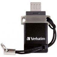 Verbatim Dual Drive 2.0 32GB