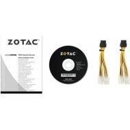 Zotac GeForce GTX 1080 11GB ZT-P10810G-10P