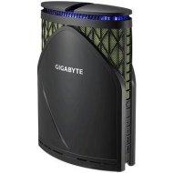 Gigabyte GB-GZ1DTi7-1080-OK-GW