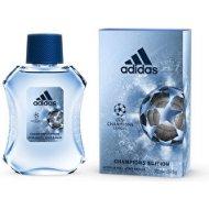 Adidas UEFA IV Champions 100ml