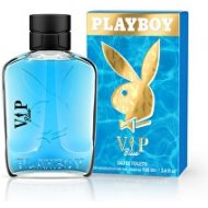Playboy VIP Summer 100ml