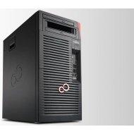 Fujitsu Celsius W570 VFY:W5700W45SBCZ