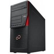 Fujitsu Celsius W550 VFY:W5500W17BBCZ