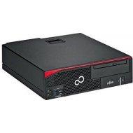 Fujitsu Esprimo D556 VFY:D0556P25AOCZ