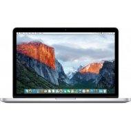 Apple MacBook Pro MPXY2ZE/A