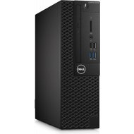 Dell Optiplex 3050SF 3050-SP41