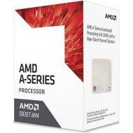 AMD A8-9500E