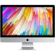 Apple iMac MNE92SL/A
