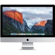 Apple iMac MNE02SL/A