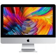 Apple iMac MNDY2SL/A