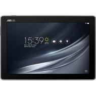 Asus ZenPad Z301M-1H010A