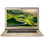 Acer Chromebook 14 NX.GJEEC.002