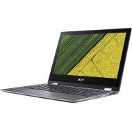 Acer Spin 1 NX.GRMEC.001