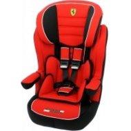 Ferrari I-Max SP Isofix