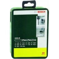 Bosch HSS-R 2609255020
