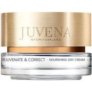 Juvena Rejuvenate & Correct Nourishing Day Cream 50ml