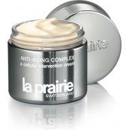 La Prairie Swiss Moisture Care Face Anti-Aging Complex 50 ml