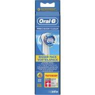 Braun Oral-B EB20