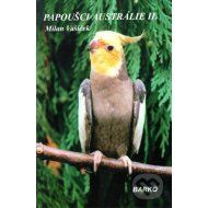 Papoušci Austrálie II