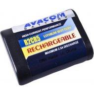 Avacom DICR-2CR5