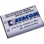 Avacom EN-EL11