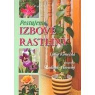 Pestujeme izbové rastliny