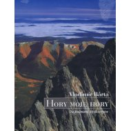 Hory, moje hory