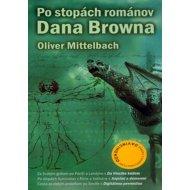 Po stopách románov Dana Browna