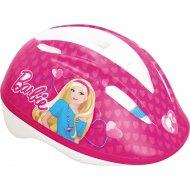 Barbie Detská cyklo prilba