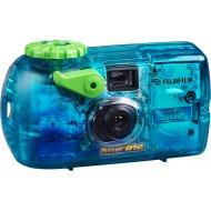 Fujifilm QuickSnap Marine 800
