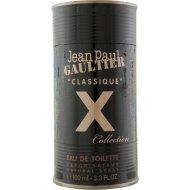Jean Paul Gaultier Classique X 100ml