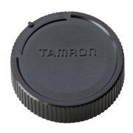 Tamron P/CAP