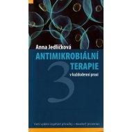 Antimikrobiální terapie v každodenní praxi 3