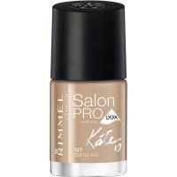 Rimmel Salon Pro Lycra Kate 12ml