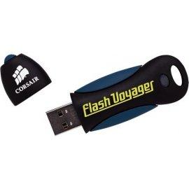 Corsair Voyager USB 2.0 16GB