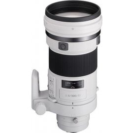Sony SAL-300F28