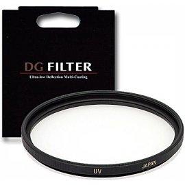 Sigma DG UV 58mm