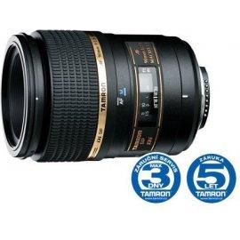 Tamron SP AF 90mm f/2.8 Di Macro 1:1 Pentax