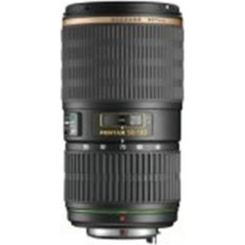Pentax DA 50-135mm f/2.8 ED IF SDM