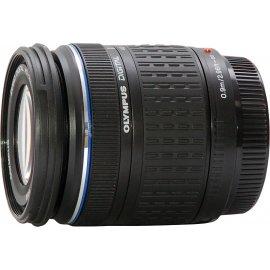 Olympus Zuiko Digital ED 40-150mm f/4.0-5.6