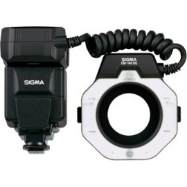 Sigma EM-140 DG Makro Minolta