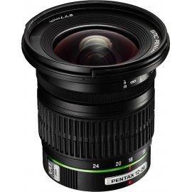 Pentax DA 12-24mm f/4 ED AL (IF)