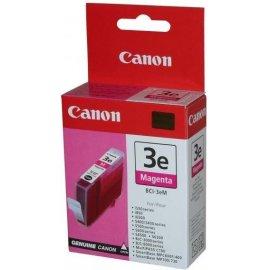 Canon BCI-3eM