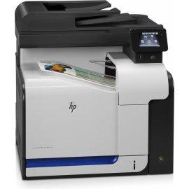 Obrázek HP LaserJet M570dw