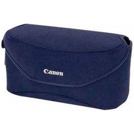 Canon SC-PS400