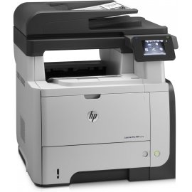 Obrázek HP LaserJet M521dw
