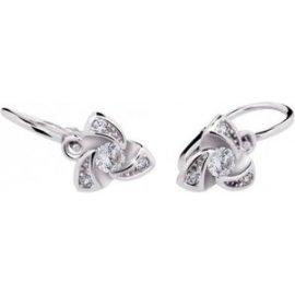 Cutie Jewellery C2203