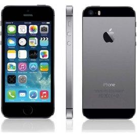 Obrázek Apple iPhone 5S 16GB