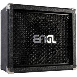Engl E110